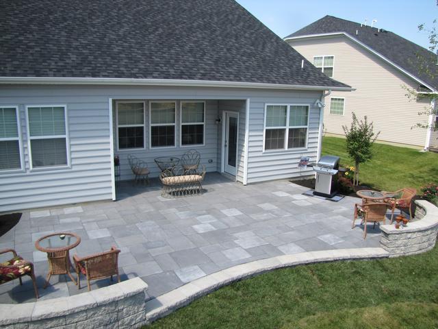 - Johnsons Landscaping, LLC Serving South Jersey